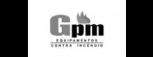 Marcas | GPM