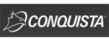 Marcas | Conquista