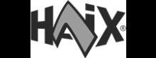 Marcas | Haix