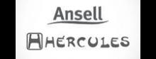 Marcas | Ansell Hércules