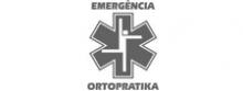 Marcas | Ortopratika