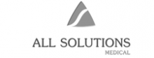Marcas | All Solutions