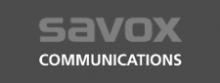 Marcas | Savox
