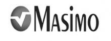 Marcas | Masimo