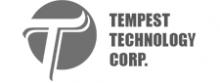 Marcas | Tempest Tecnology
