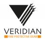 Marcas | Veridian