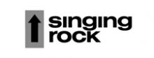 Marcas | Singing Rock
