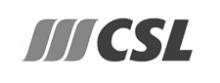 Marcas | CSL