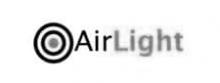 Marcas | Air Light