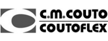 Marcas | C.M. Couto