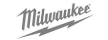 Marcas | Milwaukee