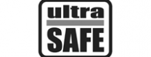 Marcas | Ultra Safe