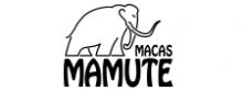 Marcas | Macas Mamute