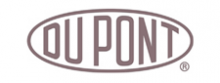 Marcas | DuPont