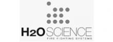 Marcas | H2O Science