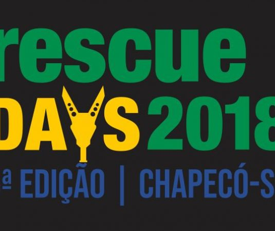 SOS Sul | Notícias - rescue-days-2018