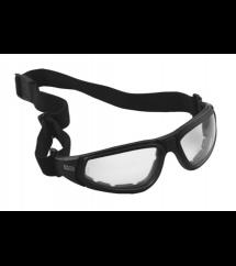 Óculos de proteção Albatross - MSA