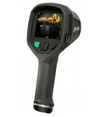 Câmera térmica K65
