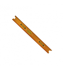 Raker Rail Longshore 6 ft