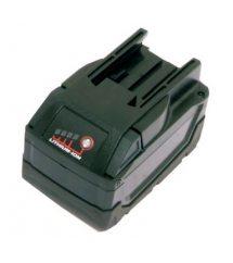 Bateria para ferramentas E-Force