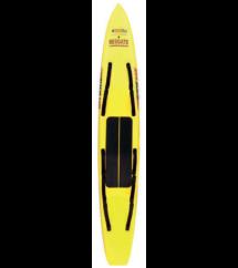 Pranchão - Rescue Race