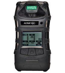 Detector Altair 5X