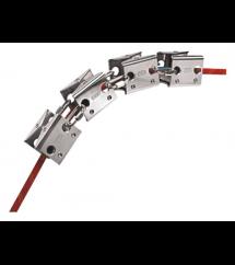 Protetor de cordas Roll Module