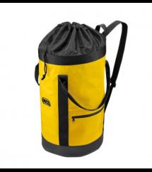 Mochila 35 litros Bucket