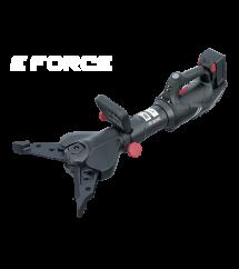 Ferramenta Combinada SPS 360 MK2 E-FORCE 3