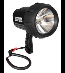 Lanterna Recarregável Thunderv