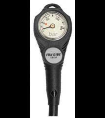 Mini-manômetro