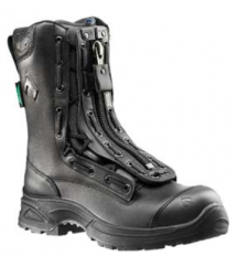 Bota NFPA Air Power