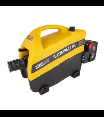 Motogerador  B-COMPACT ECO