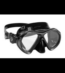 Máscara MX-02