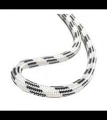 Corda Estática Safety Line NR-18