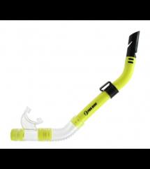 Snorkel SK 09