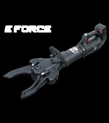 Ferramenta de Corte RSX 185 ALL NINE - E-Force 3