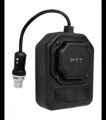 Unidade PTT 250