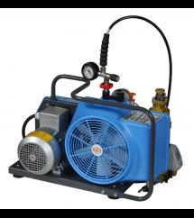 Compressor elétrico Junior II-E