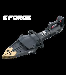 Ferramenta de Expansão SP 54 AS - E-FORCE 3