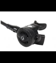 Regulador RX-03