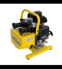 Motogerador V 50 S