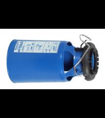 Acessório para formação de espuma FoamJet  Quadrafog