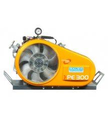 Compressor elétrico PE 300