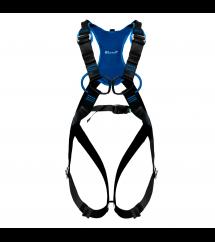 Cinto Paraquedista Flex