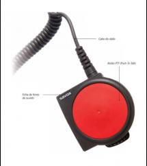 C-C400 Com Control