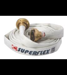 Mangueira tipo 2 Superflex