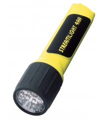 Lanterna Propolymer 4AA