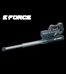 Cilindro de Resgate RZT 1170 - E-FORCE 2