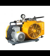Compressor Elétrico PE 100